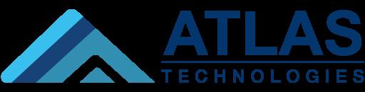 Atlas Technologies Corporation Pte Ltd