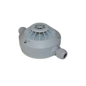 Autronica-BE-34EX-Heat-Detector