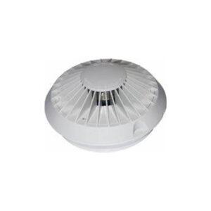 Autronica-BHH-31AEXN-Smoke-Detector