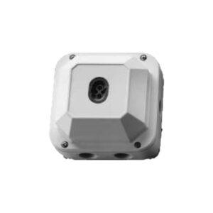 Cerberus-DF1191-Flame-Detector