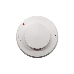 Cerberus-DI-3-Ionization-Smoke-Detector