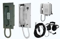 nhe-oki-marine-telephone-singapore