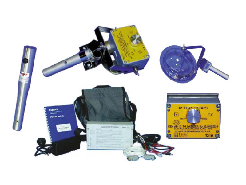 tyco-detector-testing-equipment